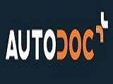 autodoc-uk