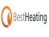best-heating