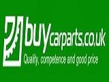buycarparts-uk