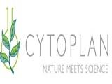 Cytoplan UK screenshot