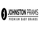 johnston-prams