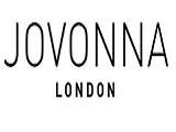 jovonna-london