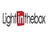light-in-the-box-uk
