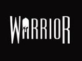 Warrior screenshot