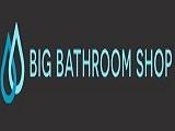 Big Bathroom Shop screenshot