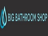 big-bathroom-shop