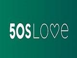 50slove-uk