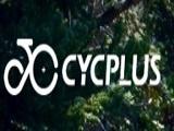 cycplus-uk