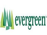 my-evergreen