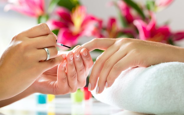 What-to-buy-for-the-perfect-at-home-manicure