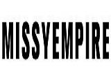 Missy Empire US screenshot