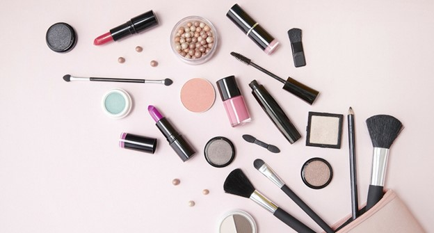 the-best-beauty-dupes-to-save-you-money