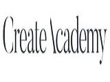 create-academy