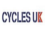 cycles-uk