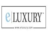 eluxury-supply